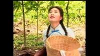 谢采妘 - 02.采槟榔(DVD超清版)