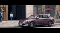10~15万元最值得购买的轿车丨Benchmarker推荐榜