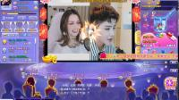 20190220昊娱传媒 猪事顺溜