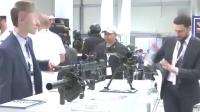 土豪又来买武器了!2019阿布扎比防务展多款新装备亮相