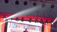 故城县建国镇和平村2019首届元宵节晚会 知名乡村歌手【于树国】献唱百姓大舞台
