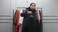 【已出】2月22日杭州越袖服饰(混搭系列)仅一份 20件  1080元【注:不包邮】
