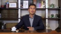 《夏东评车》20岁想创业?捷豹的故事要听听