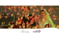 2019.01.29九月婚礼 东晟影视【乔帝元&李优群】婚礼预告片