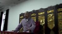 【旧书】2012刘汉臣之死 第十回 阎鹤祥 德云书馆