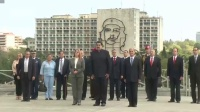 委内瑞拉外交部称美国利用加勒比国家和地区进行非法活动 国际时政 20190222