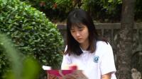 《向远方》——新塘中学校歌