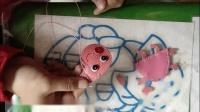 01小猪佩奇视频教程