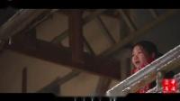 小星座系列文旅扶贫电影《春夏秋·梅山冬》前传微电影《梅山冬》