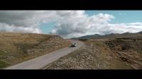 VÍDEO- Así se las gastan el Ferrari Monza SP1 y SP2