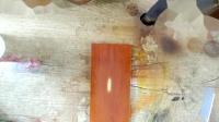 家具补漆家具美容家具维修A000(4)