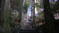 [美しき日本] 神奈川 箱根町