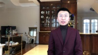 [蒙特利尔房市TV]-投资房产选公寓还是选别墅,今天说明白!
