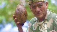 塞班(北马里亚纳)2017年官方旅游宣传片-_超清