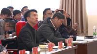 会泽县2019年中高考复习备考工作会