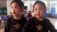 双宝成长记录