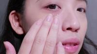MKUP美咖【熊猫眼救星!一抹就能轻松遮掉黑眼圈】
