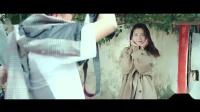 南宁台北时尚 范范 安琪1.0大国映画微电影