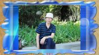 春天的故事-北京游