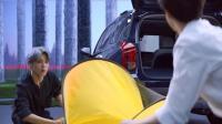 【广告】Hyundai Palisade with BTS (방탄소년단) 防弹少年团 - Camping