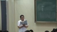 蘇教版語文七下2.7《三顆枸杞豆》課堂教學視頻-雷聰紅