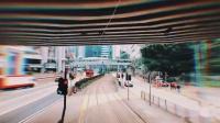 镜头下的香港 III