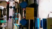 生物,质免检蒸发器客户使用现场!