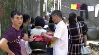 海口市龙华区龙泉镇儒侯村阖家欢聚专辑