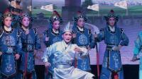 Fujian Kaleidoscope - 小K中国行之福建万花筒