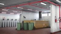 建筑领域-WB_Deluge
