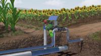空气阀-农业-10K_AV_04