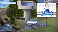 伯尔梅特虚拟城市LoopVideo_V2