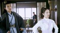 """小女花不弃:张彬彬 林依晨这个""""额头吻""""真是太甜了"""