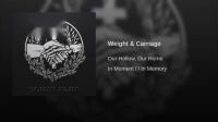 (202) Weight & Carriage