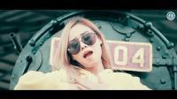 【沙皇】印尼美女歌手Rheyna Morena Ft Sarman Walla说唱新单Aku Takut(2019)