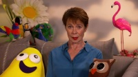 睡前故事.688.Celia.Imrie.A.Busy.Day.for.Birds