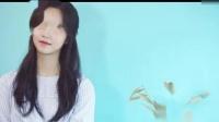 金所炫特别出演《当你熟睡时》 昨日已完成拍摄