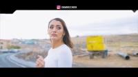 【沙皇】印度说唱歌手Avi J Ft Ravish Khanna कत्ती जहर新单Kati Jeher(2019)