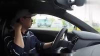 李老鼠说车:这辆200多万的超跑驾驶起来比兰博基尼还要拉风