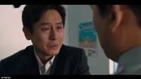 以世越号沉船事故为原型于四月催泪上映!韩影《生日》预告片