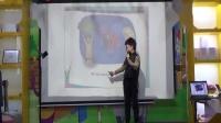 K282 Silly Story Showcase Yuyu