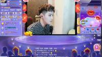 20190227昊娱传媒 节后大瘦身