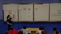 苏科版数学七下7.5《多边形的内角和与外角和-2》课堂教学视频-泰州市