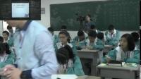 苏科版数学七下7.5《多边形的内角和与外角和-3》课堂教学视频-季晓铭