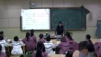 蘇科版數學七下8.2《冪的乘方與積的乘方-2》課堂教學視頻-張麗麗