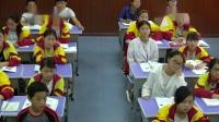 苏科版数学七下第八章《幂的运算》小结与思考 课堂教学视频-淮阴区
