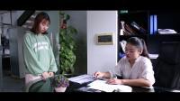 2019年浩天装饰温馨视频《归期》