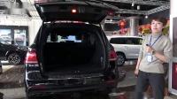 宝瑞顺达 18款GLE43配置信息详解 奔驰加版车解读