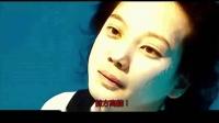 5分钟看完韩国高颜值恐怖电影《考死2: 教学实习》