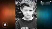 汤姆赫兰德~荷兰弟0到22岁的变化 三岁加入DC阵营,六岁确立人生目标[doge] 